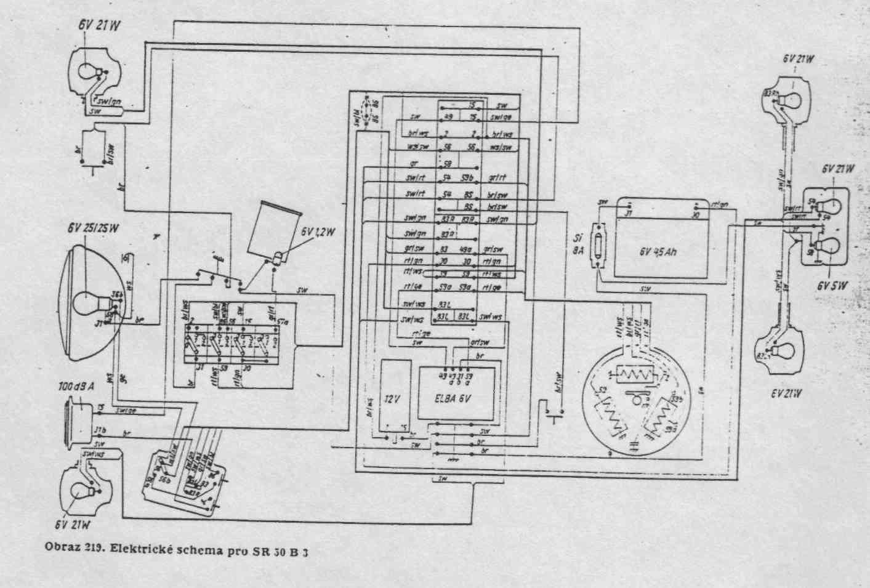 Simson S51 V Iglu