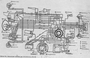 S51 B2-4, S51 E